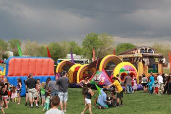 colorado-bouncy-castle-rentals-(5)