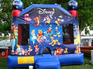 colorado-bouncy-castle-rentals-(6)