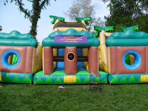 colorado-bouncy-castle-rentals-(7)