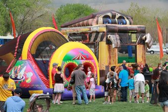 colorado-bouncy-castle-rentals-(8)