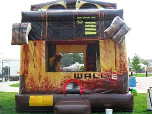 colorado-bouncy-castle-rentals-(9)