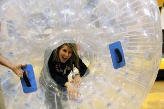 airbound-hamster-ball-rental-(2)