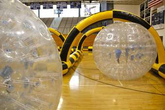 airbound-hamster-ball-rental-(1)