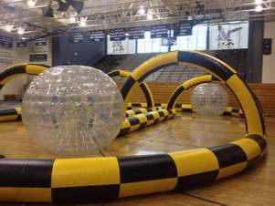 airbound-hamster-balls-with-track-5