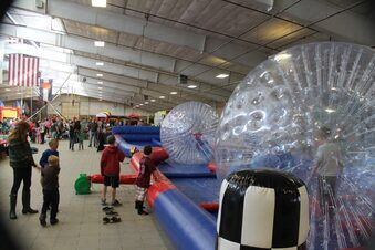 airbound-inflatables-8