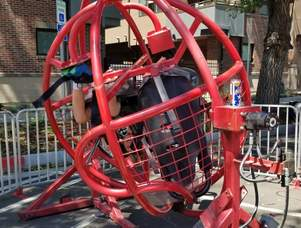 airbound-colorado-gyroscope-ride-4