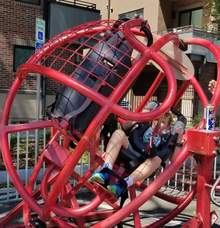 airbound-colorado-gyroscope-ride