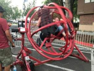 airbound-colorado-gyroscope-ride-10