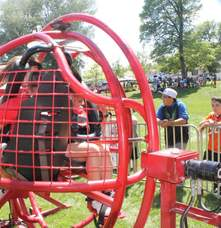 airbound-human-gyroscope-3