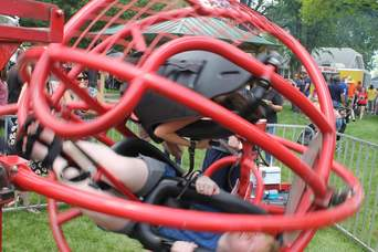 airbound-human-gyroscope-4