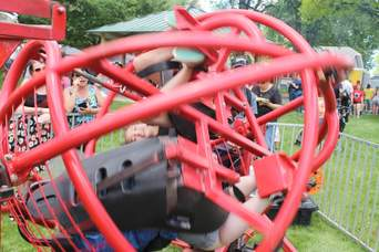 airbound-human-gyroscope-5