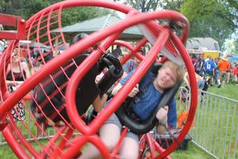 airbound-human-gyroscope-21
