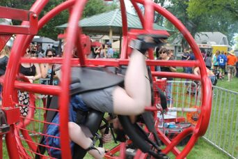 airbound-human-gyroscope-31