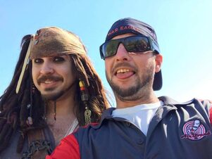 airbound-air-life-jack-sparrow