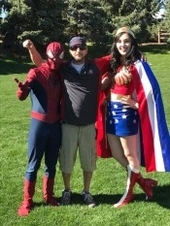 airbound-colorado-spiderman-and-wonder-woman
