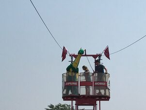 airbound-mobile-zip-lines-114