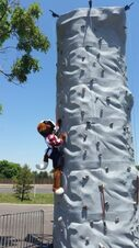 airbound-rock-climbing-walls-29