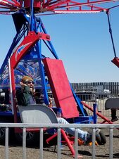 AIRBOUND-COLORADO-Ballistic-Swing-Carnival-Ride-(3)